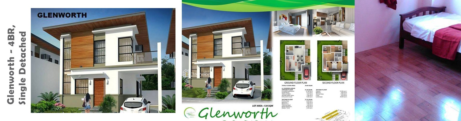 Best Property for sale
