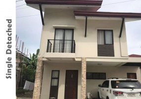 Luana Homes for sale