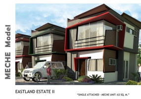 Ads Cheap Houses For Sale In Cebu