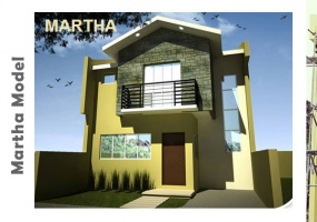 Affordable House and lot in Consolacion Cebu