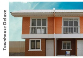 House and Lot for sale in Jubay, Liloan, Cebu