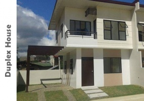 House and Lot for sale situated along the main road of Agus, Lapu-Lapu